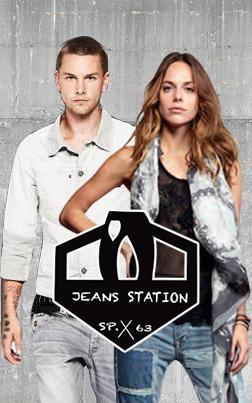 jeans-station-newsletter-1.jpg