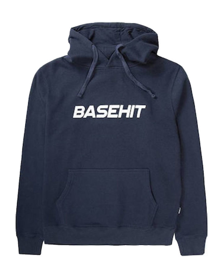 BASEHIT-5-720x900.jpg