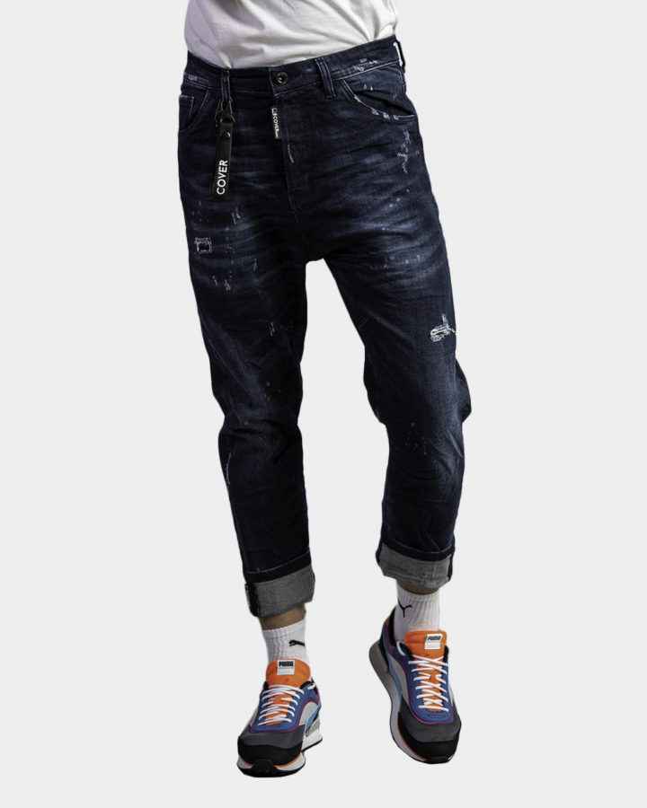 Cover-Jeans11847-720x900.jpg